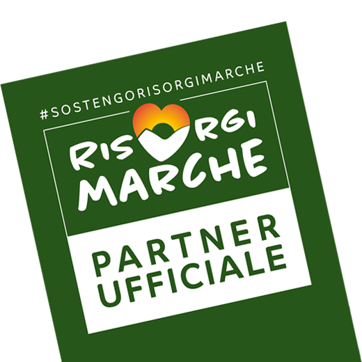 BCC con RisorgiMarche