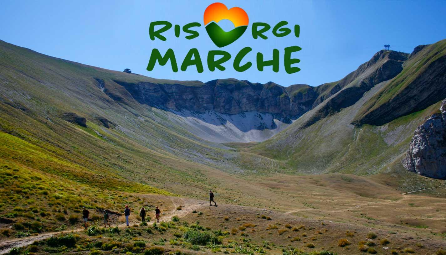 risorgimarche-logo-2