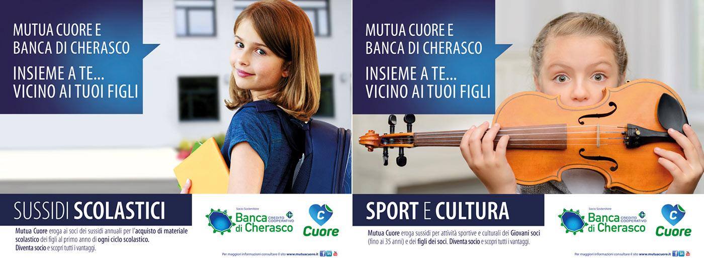 banca_di_cherasco_agosto