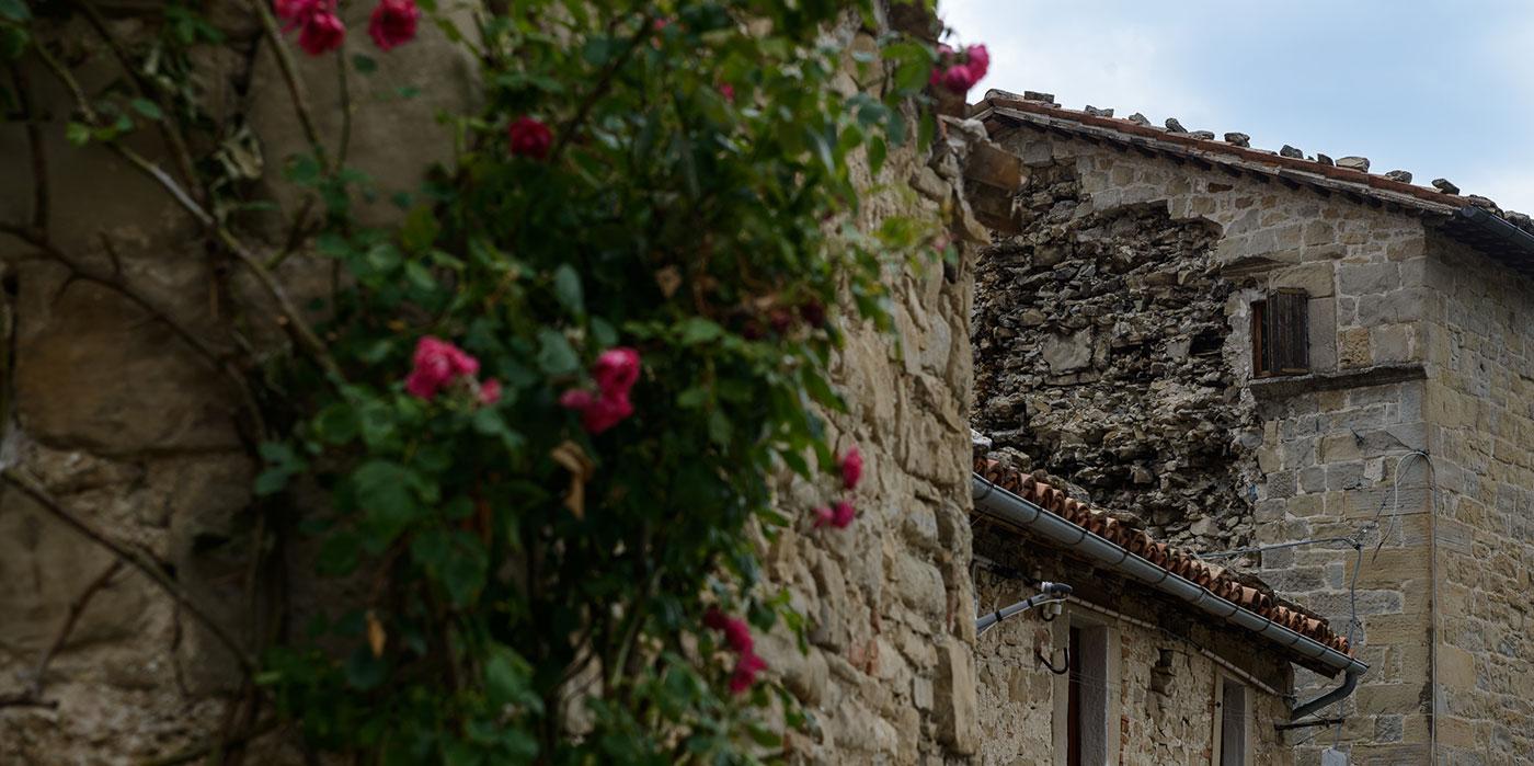 edificio_Agriturismo_Cittadella