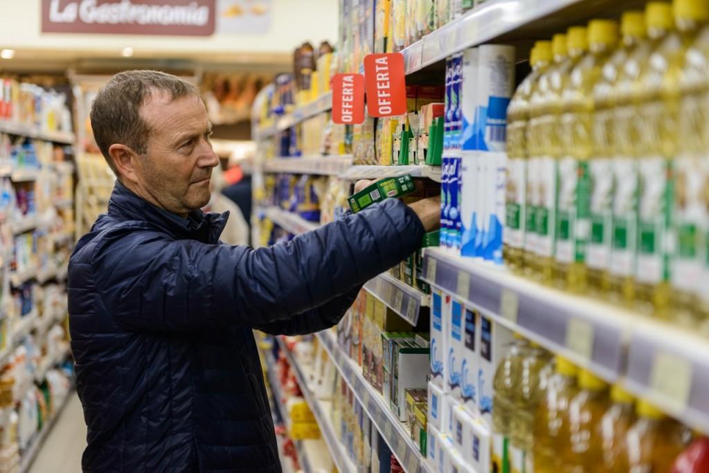 Amatrice-supermarket17