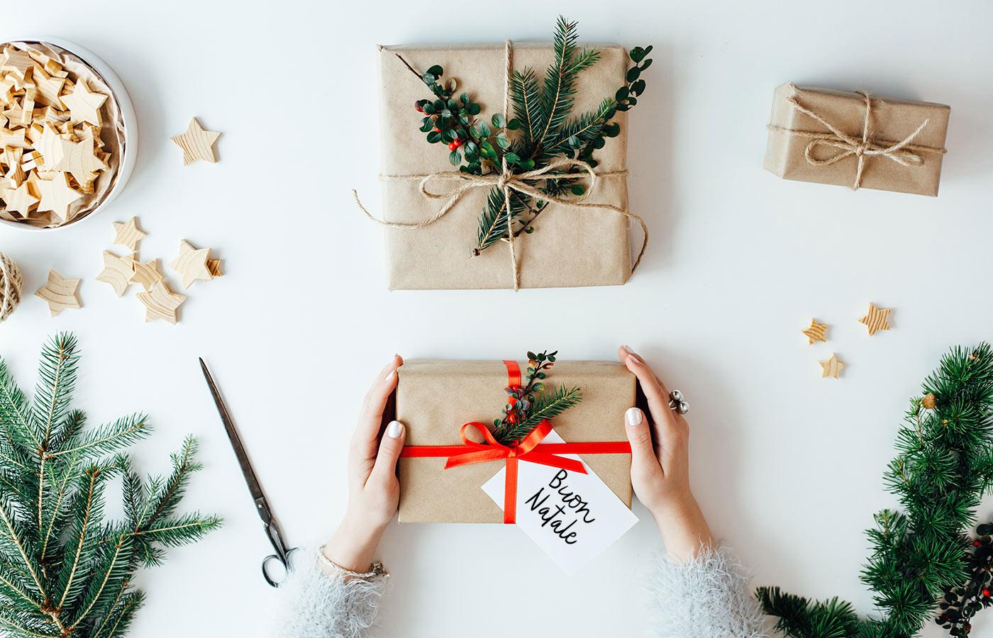 regali_ecologici