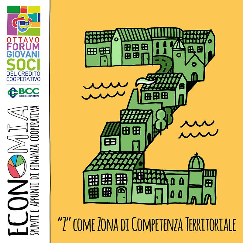 finanza cooperativa BCC