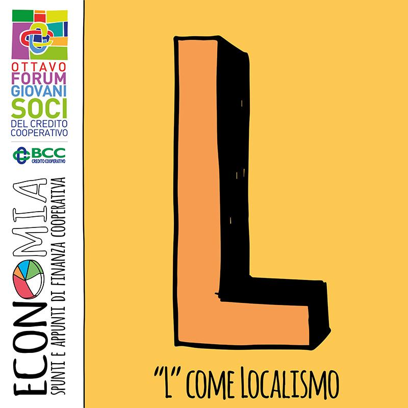 localismo BCC