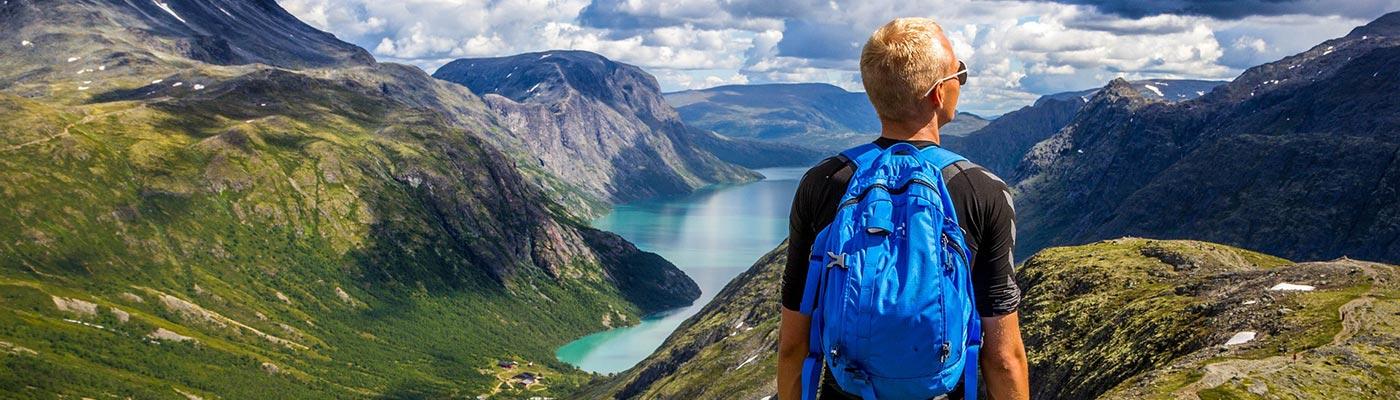 concorso di idee Norvegia