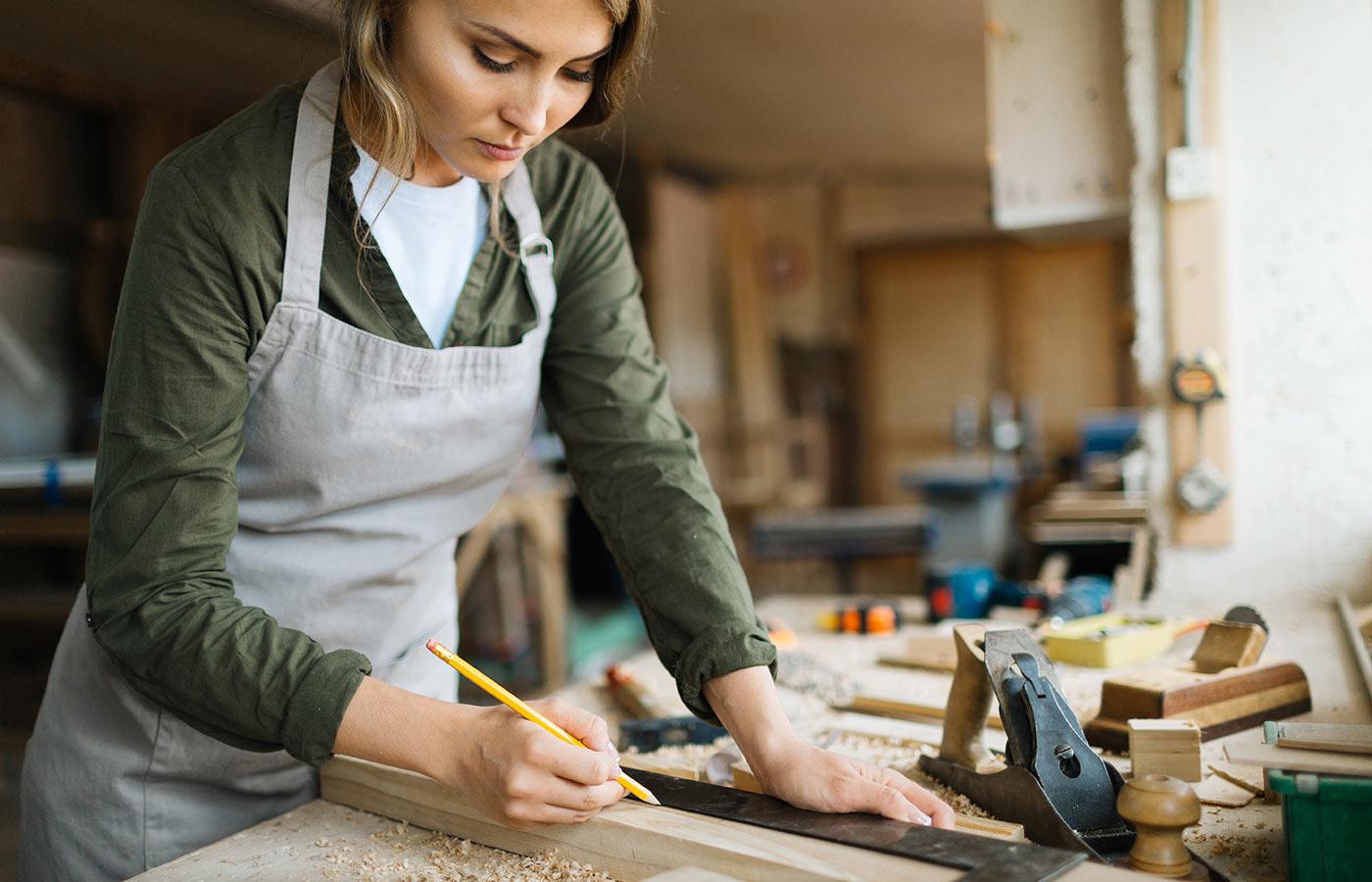 PMI artigiani