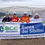 bcc_sibillini_RisorgiMarche 2019
