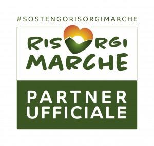 partner ufficiale RisorgiMarche