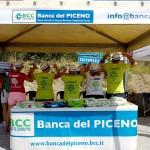 Banca del Piceno RisorgiMarche 2019